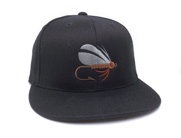 Dry Fly  - Fly Fishing Hat