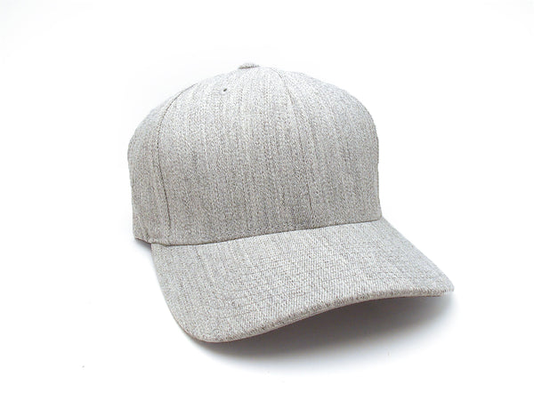 Mountain Illustration Hat