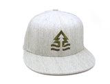Trees and Tides Hat