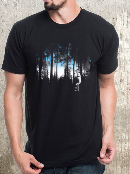 Urban Forest T-Shirt