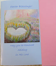 Load image into Gallery viewer, Spring and Easter Card Collection (Boxed Set of 10)