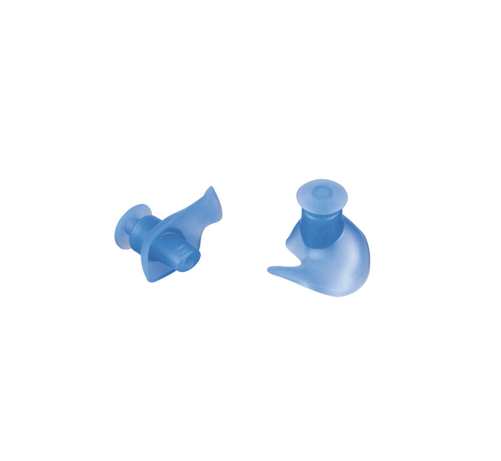 Ear Plugs - 9902 - apgleisure