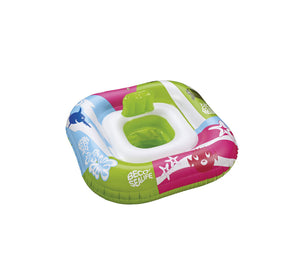 Sealife Swim Seat - apgleisure