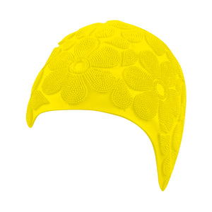 Moulded cap - apgleisure