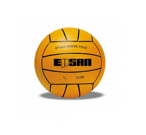 Mens Water Polo Ball - Size 5 - apgleisure