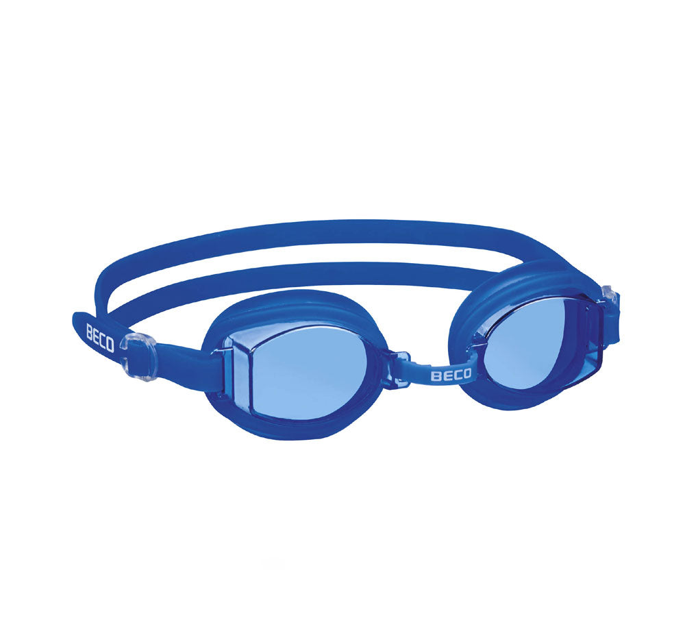 Macao Goggles - apgleisure