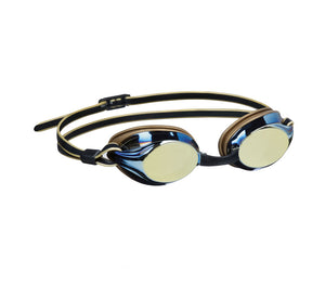 Boston Mirror Goggles