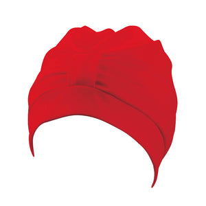 Fabric Cap with Velcro fastener - apgleisure