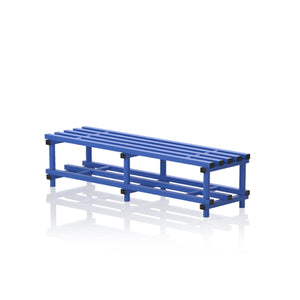 Single Bench - apgleisure