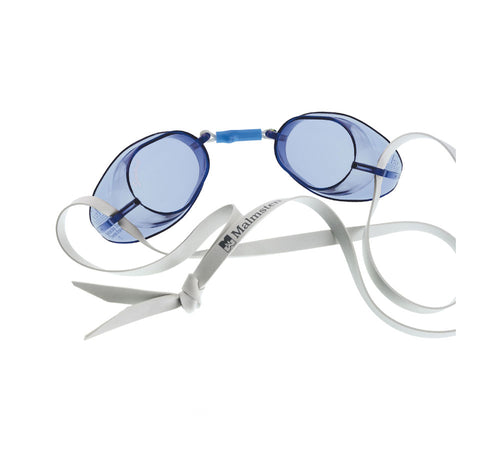 Malmsten Swedish Anti-fog Goggles
