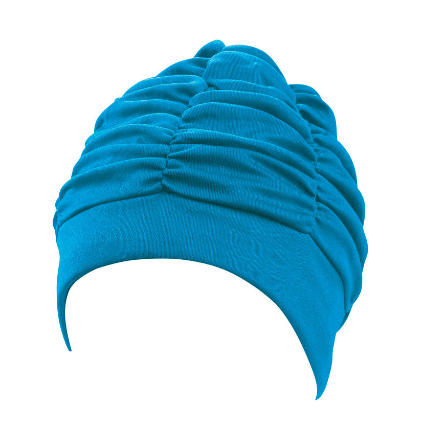 Fabric Cap large shape - apgleisure