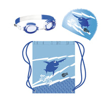 Load image into Gallery viewer, Sealife Swim Set 2 - apgleisure