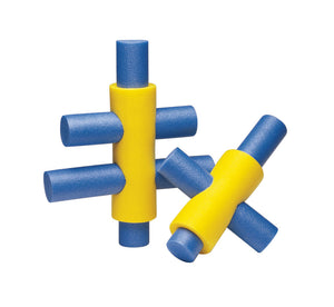 Pool Noodle Connector