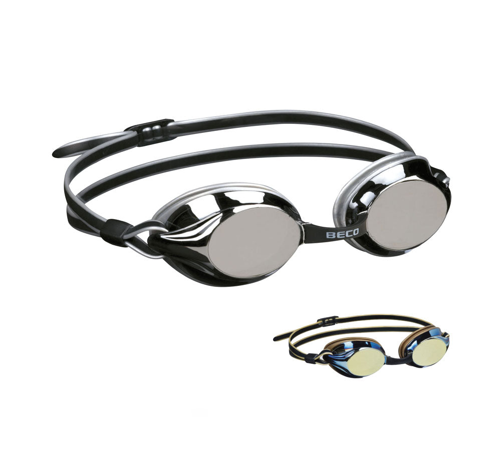 Boston Mirror Goggles - apgleisure