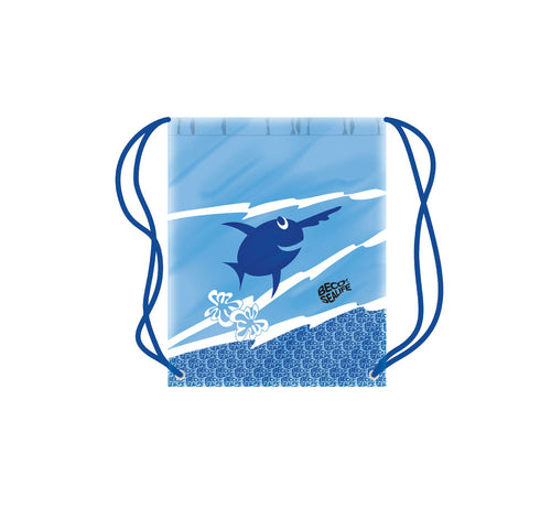 Sealife  Swimming Bag - apgleisure