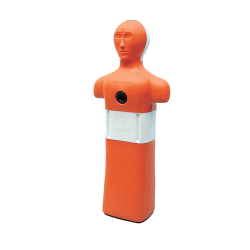 Adult Pool Rescue Dummy