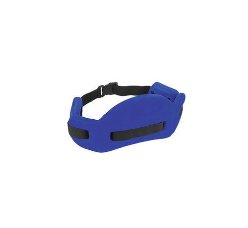Variable Buoyancy Aqua Belt - apgleisure