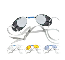 Load image into Gallery viewer, Malmsten Swedish Standard Goggles - apgleisure