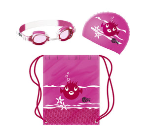 Sealife Swim Set 2 - apgleisure