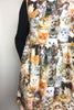 Cat, Dog or Rabbit Pinafore Dress