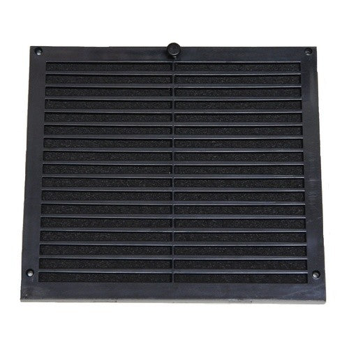 Filter - Carbon - REAR - A2889/R