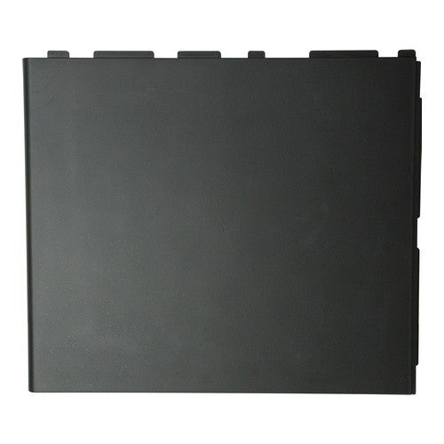 Panel - Left - A3811/RP