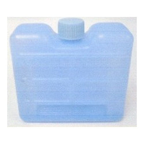 Small Ice Pack - A4073