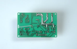 Rear Power Board KN003