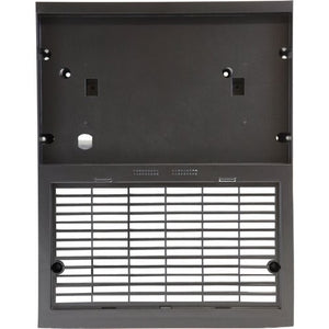 Panel - Rear - A4517/RP