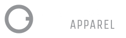 Christian Edge Apparel