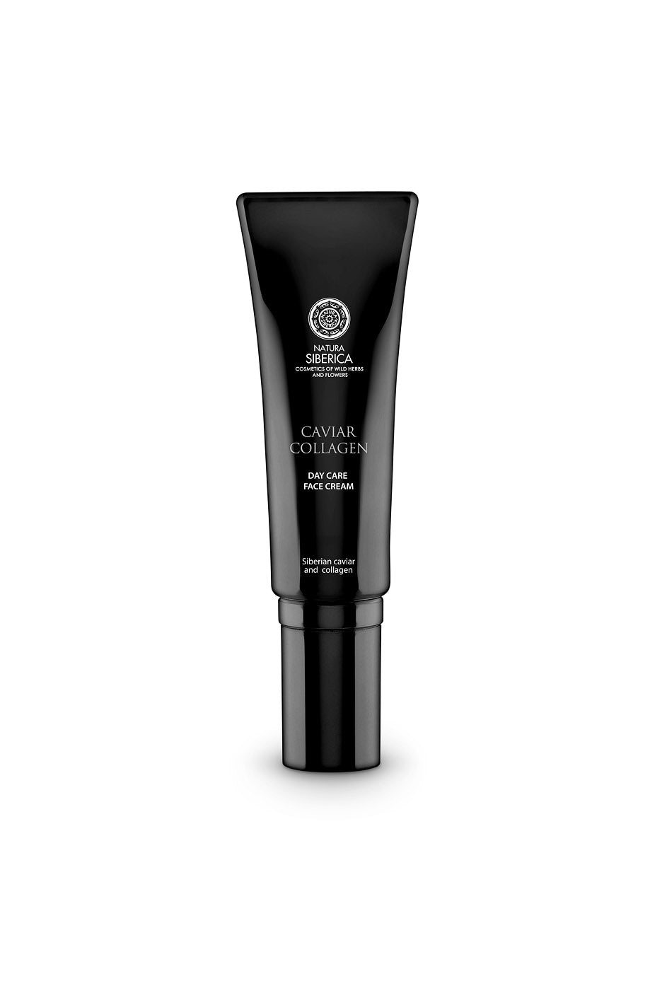 CAVIAR COLLAGEN CREMA FACIAL DE DÍA, 30 ML - Skinbotanics