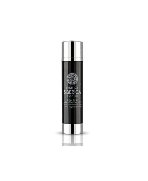 ROYAL CAVIAR CREMA FACIAL EXTRA-LIFTING, 50 ML - Skinbotanics productos de belleza naturales