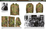 Research Waffen-SS Winter uniforms and parkas