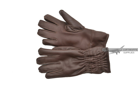 Fallschirmjager Jump Gloves (Lined)
