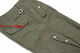 FJ trousers