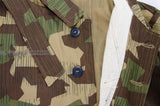 Splinter B paratrooper smock