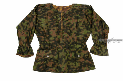 Waffen-SS Blurred Edge Smock (m42 Type-I)