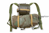 Combat Assault Pack with original fieldgear