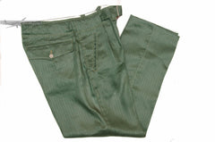 Luftwaffe Summer Trouser