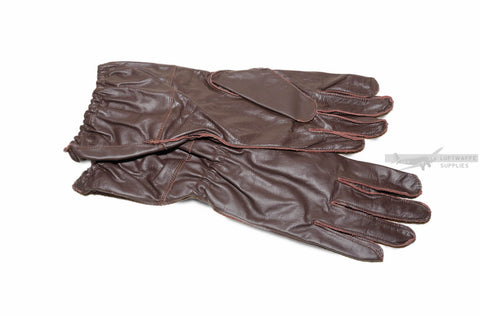 Fallschirmjäger Jump Gloves (Unlined)