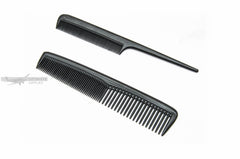Period Hair Combs for re-enactment