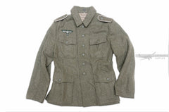 German Army M42 Tunic for infantry