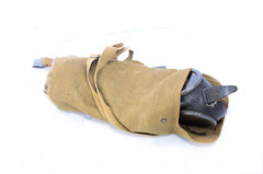 Paratrooper Gasmask Bag