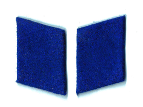 Medical Collar Tabs