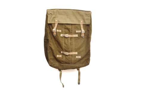 Luftwaffe Duffel Flight Bag for Flying personnel