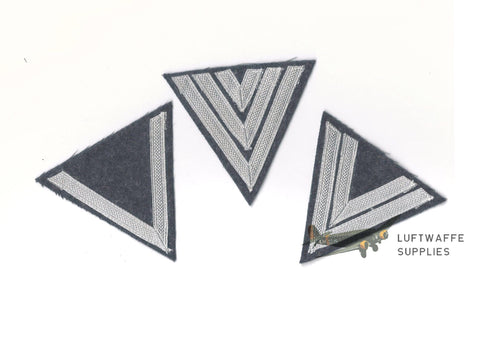 Luftwaffe Rank Chevron