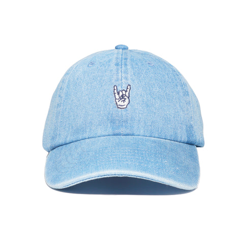 Popcaan Unruly Way Up Polo Cap