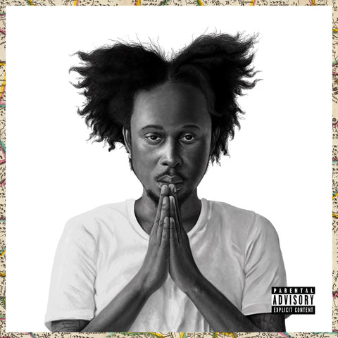 "Popcaan ""Where We Come From"""
