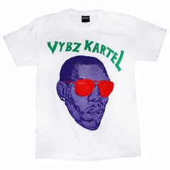 Vybz Kartel Bundle
