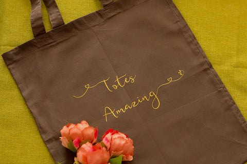 Totes Amazing Tote Bag